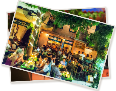 anafiotika-cafe-athens-plaka-greece-restaurant-tourists